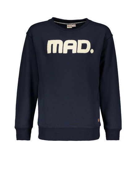 Street called Madison Charlie sweater CHARLIE