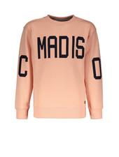 Street called Madison Charlie sweater CHARLIE