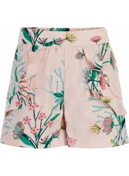The New Osianna shorts