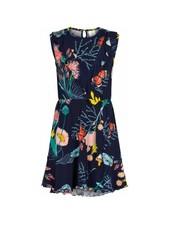 The New Olma dress