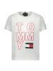 Tommy Hilfiger Multi application aw tee s/s