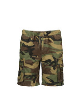 Street called Madison Charlie camou twill short John