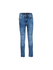 Dutch Dream Denim Hodari jeans