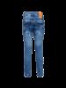 Dutch Dream Denim Hodari jeans