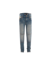 Dutch Dream Denim Ardhi