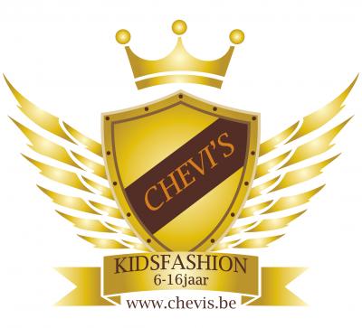 Chevi's