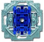 Busch-Jaeger basiselementen