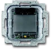 Busch-Jaeger RDS stereo inbouwradio (8215 U)