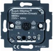 Busch-Jaeger Busch-wächter nevenpost sokkel (6805 U)