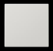 JUNG schakelwip LS990 licht grijs (LS 990 LG)