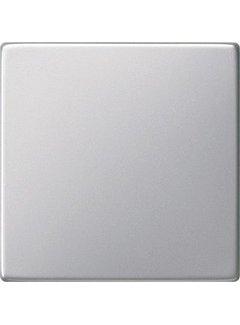 GIRA schakelwip Systeem 55 edelstaal (0296600)