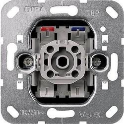GIRA wisselschakelaar controleverlichting (011600)