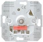 Potentiometer 1-10V