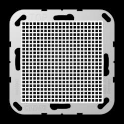 JUNG luidspreker module (LSM A 4 WW)