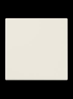JUNG dimmerknop (oud-model) 1-voudig tastdimmer LS990 creme (LS 1561.07)
