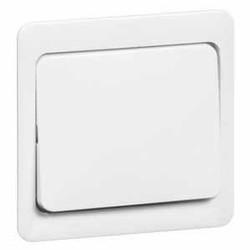 PEHA schakelwip Standard levend wit (80.640.02)