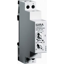 GIRA trappenhuisverlichtingsautomaat (082100)
