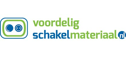 Voordeligschakelmateriaal.nl