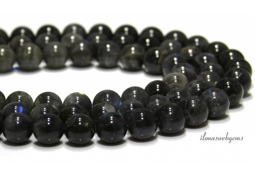 Labradorite beads around 12mm - Copy - Copy