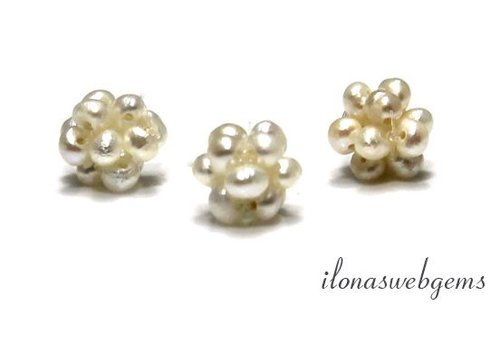 Freshwater pearl beads - Copy - Copy