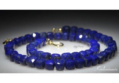Inspiration: Square beads