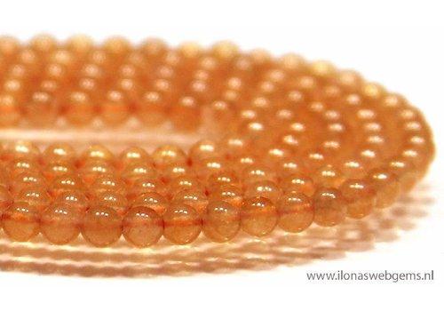Aventurin Perlen Perlen 2,5 mm