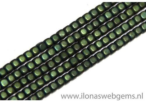 ca. 195 stücke mini Hinmalaya   Perlen / Zwischenstück ca. 2mm(H131)