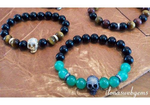 Inspiration men's bracelets