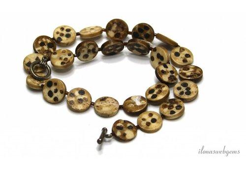Vintage beads - Copy - Copy
