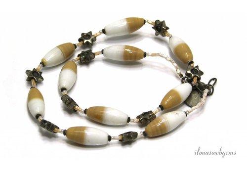 Vintage beads - Copy - Copy - Copy