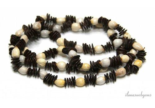 Vintage beads - Copy - Copy - Copy - Copy - Copy