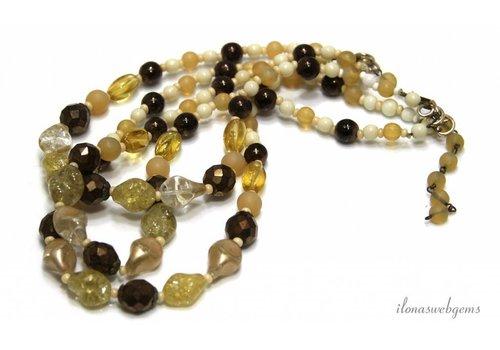 Vintage beads - Copy - Copy - Copy - Copy - Copy - Copy