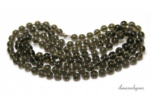 Vintage-Perlen