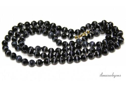 Vintage beads - Copy