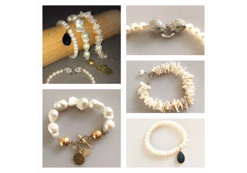 Inspiration: Bracelets