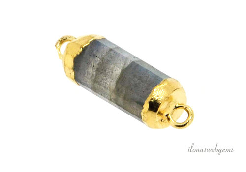 maansteen connector 28