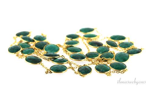Smaragd 1