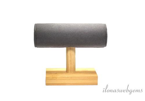 Armband Display small