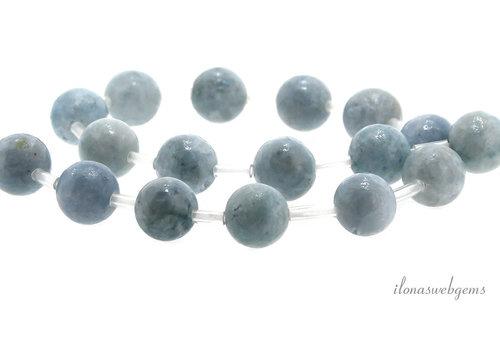 Selenium beads around 10mm