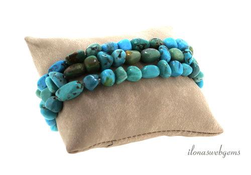 Arizona Turkoois armbanden 1