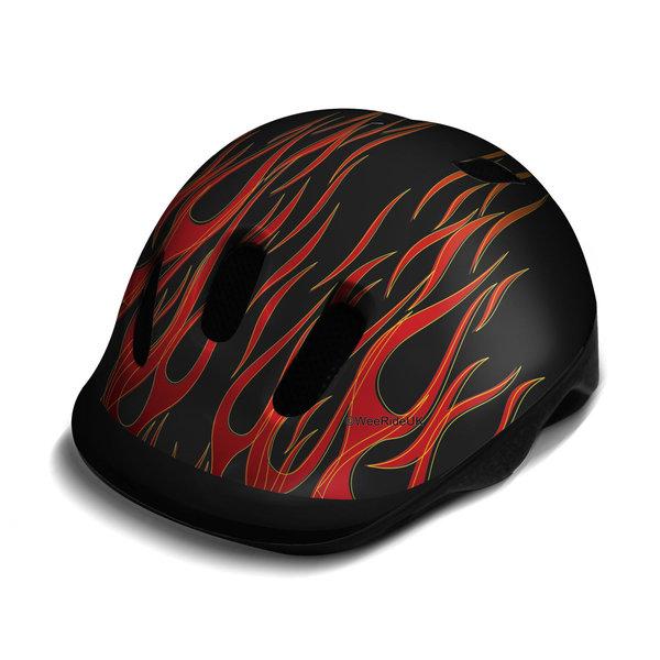 WeeRide WeeRide Helmet