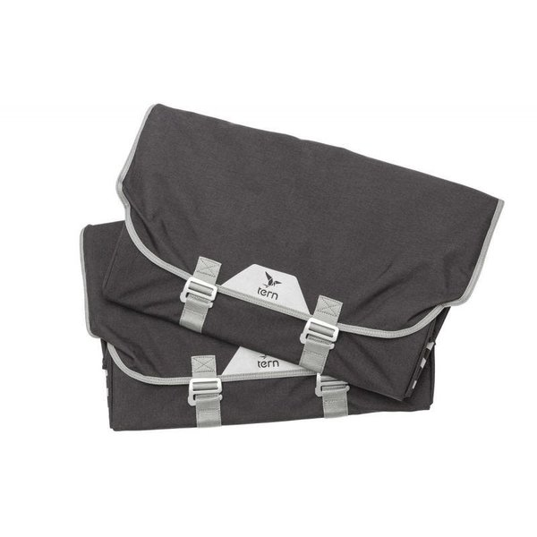Tern Tern GSD Cargo Hold Panniers 68L