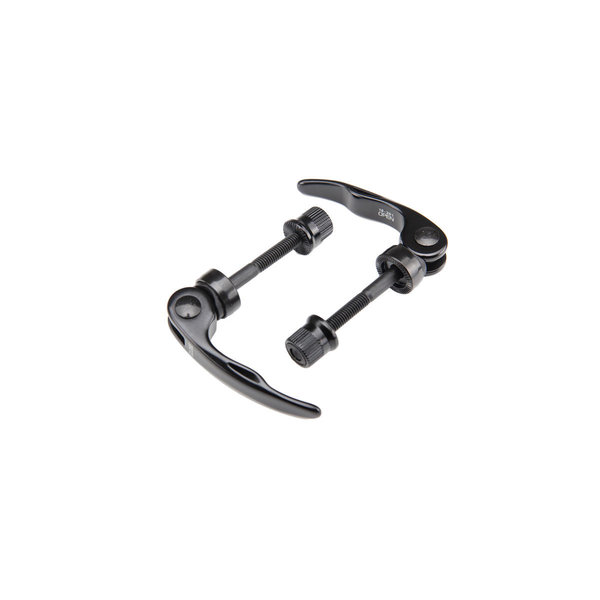 Tern Tern Quick Release Kit CMT For HSD GSD BYB