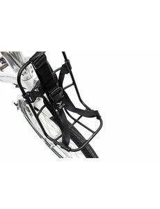 Tern Tern Kanga Front Rack Black
