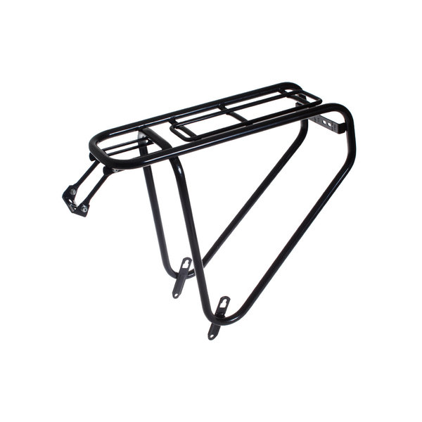 Steco Steco Pannier Rack Power Safety Carrier