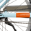 Emu Step Through Electric Bike – 2020 Model