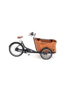 Babboe Babboe Curve Mountain  Cargo Trike- Disc  Brake
