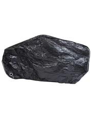 Babboe Babboe cargo bike cover black