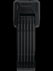 ABUS BORDO GRANIT XPLUS 6500