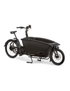 Urban Arrow Family Cargo Bike